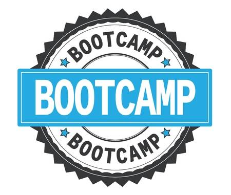 149 Bootcamp Stock Illustrations, Cliparts And Royalty Free Bootcamp.