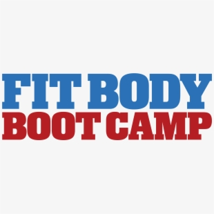 Boot Camp Png 1 » Png Image.
