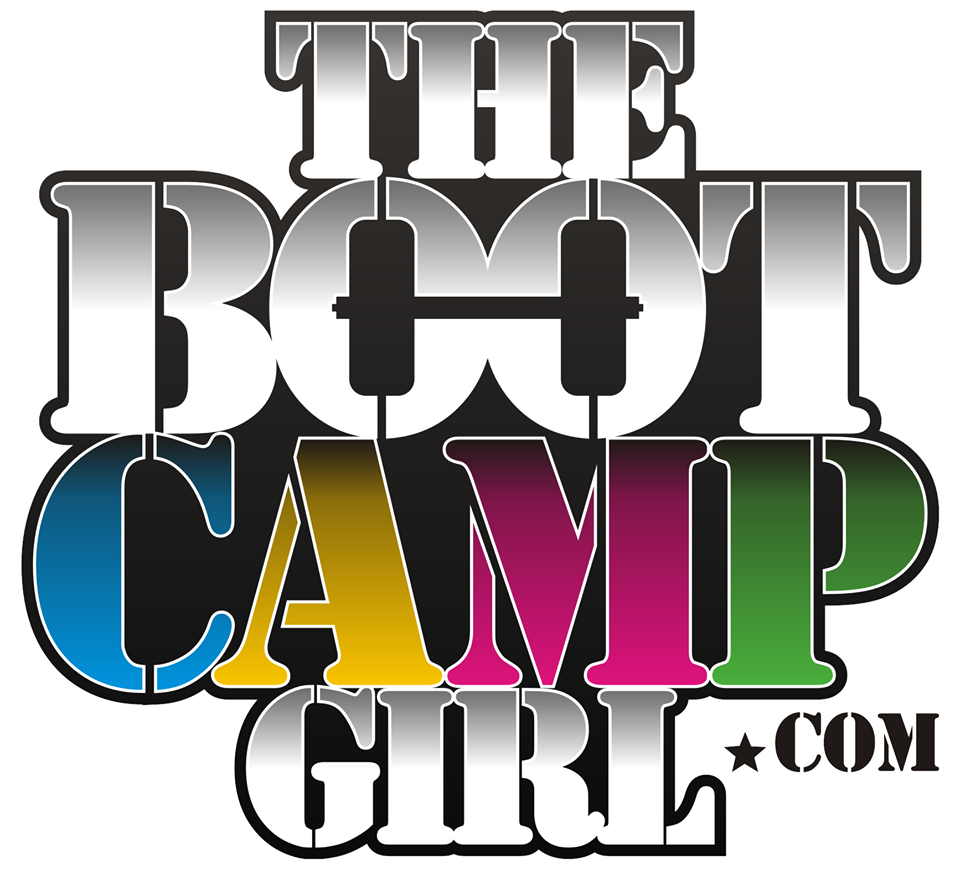 Roots Cares: The Bootcamp Girl.