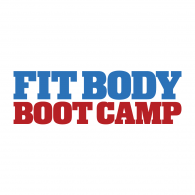 Fit Body Boot Camp.