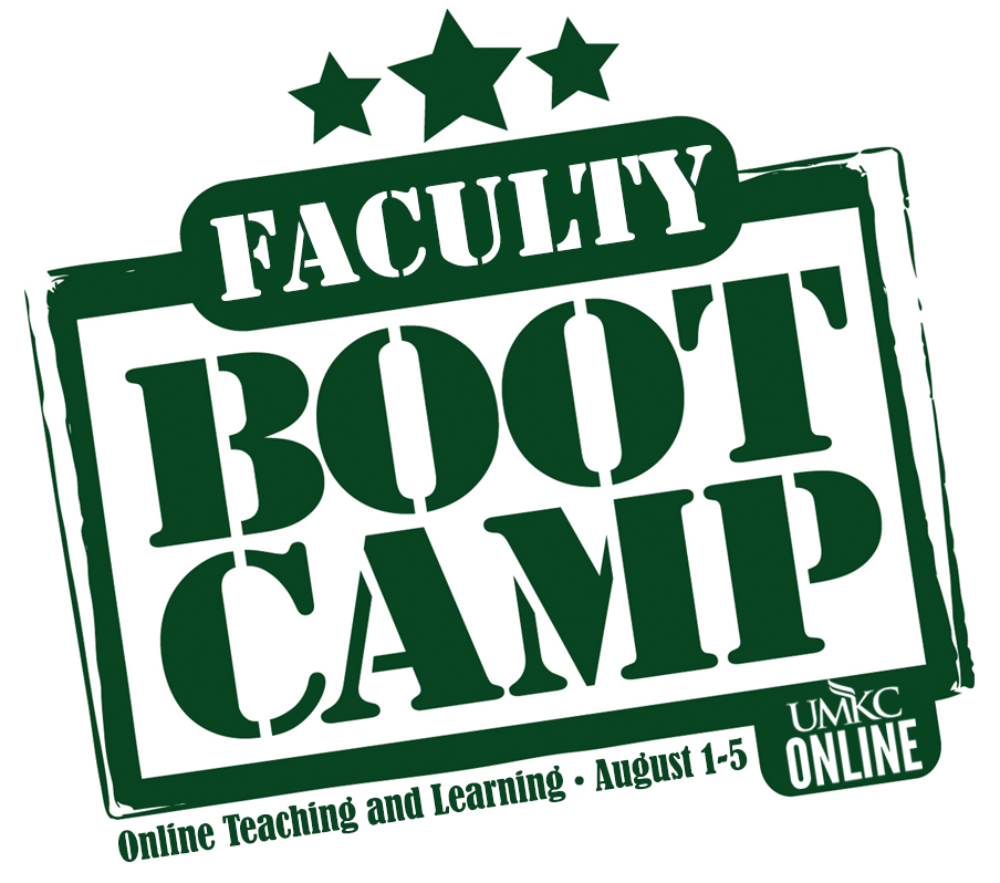 Fall 2016 boot camp starts August 1.