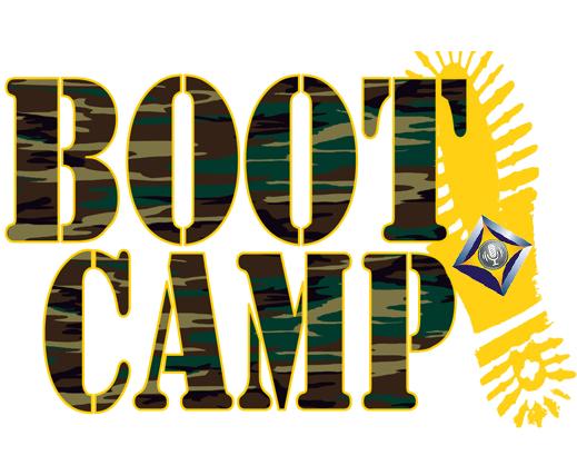 EclipseVox Basics Bootcamp.