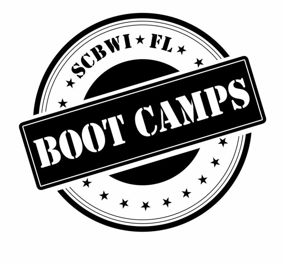 2018 Boot Camps.