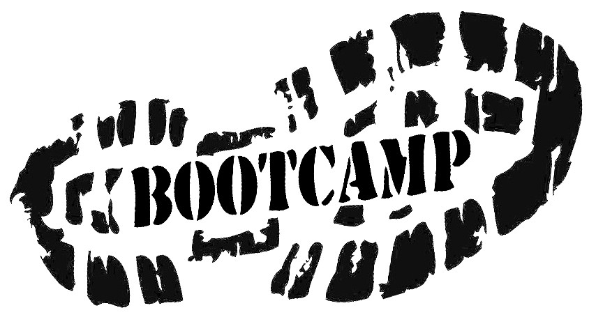 What's Hot This Summer: Data Science Bootcamps.