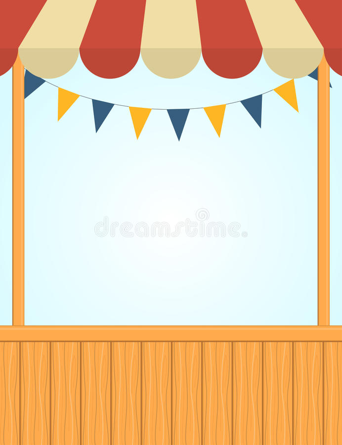 Booth clipart 3 » Clipart Station.