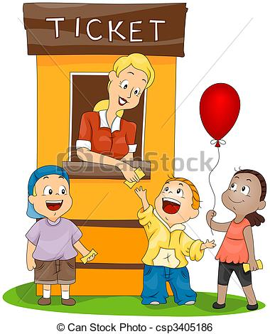 Booth Stock Illustration Images. 5,434 Booth illustrations.