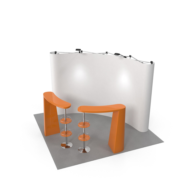 Booth and Backdrop PNG Images & PSDs for Download.