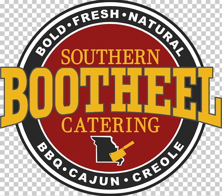 Cuisine Of The Southern United States Bootheel Catering PNG.