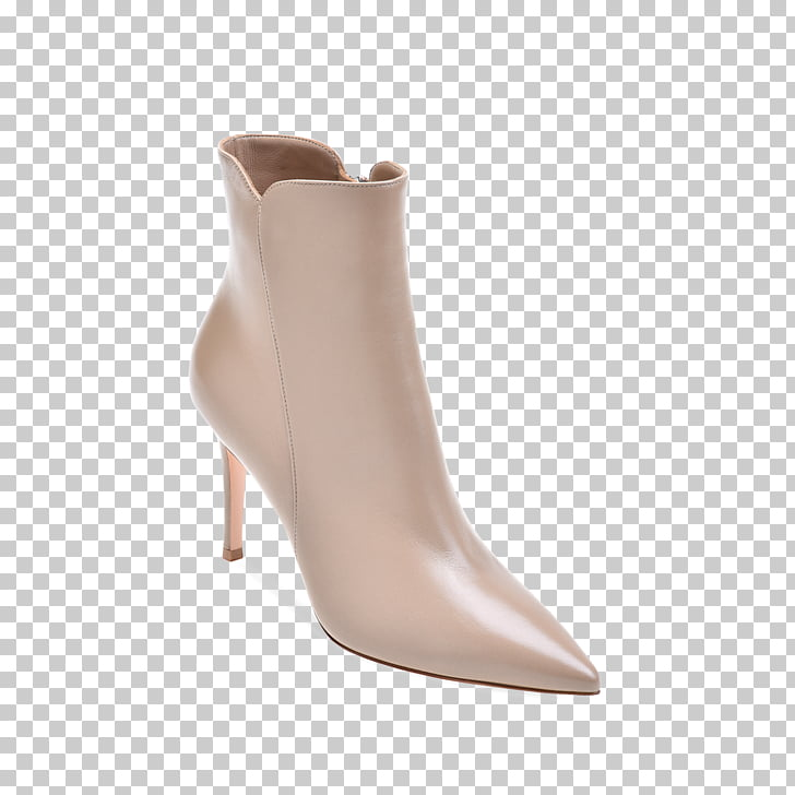 Boot Heel Shoe Ankle Ornament, ric PNG clipart.