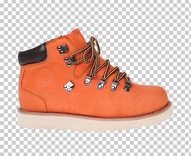 Slipper Shoe Wellington Boot Heel PNG, Clipart, Accessories.