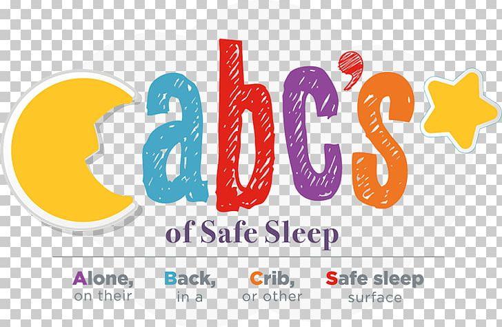 Bootheel Babies & Families Infant Mortality Cots Sleep PNG.