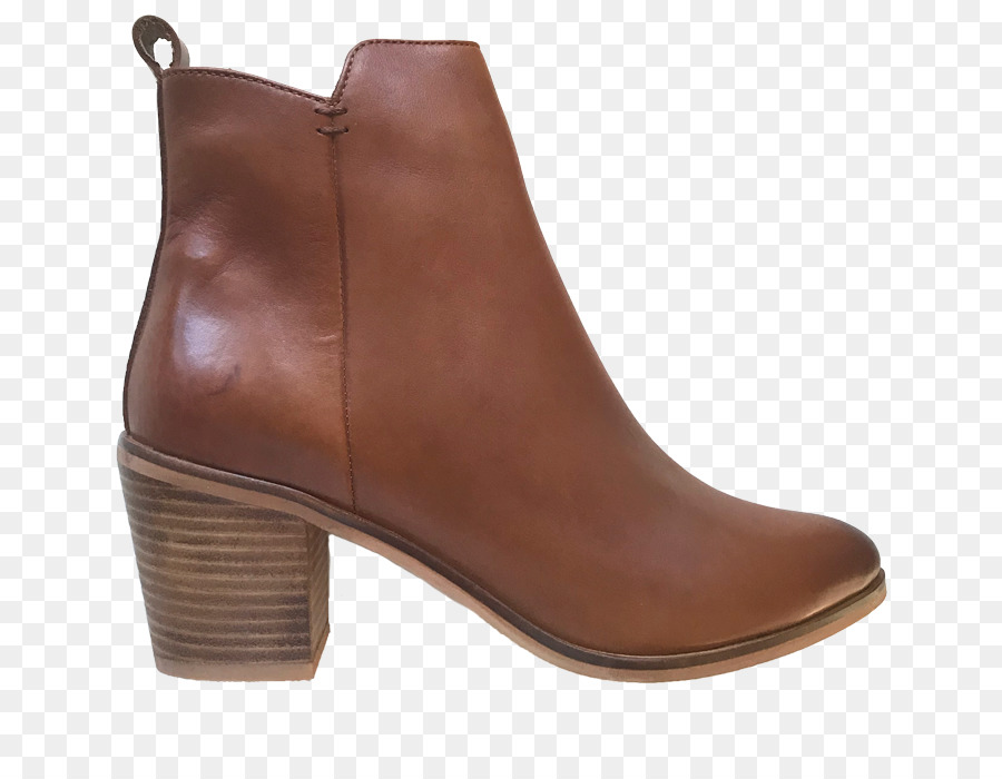 Boot Heel Leather Shoe Ankle.