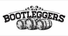 21 Best Bootleggers images.