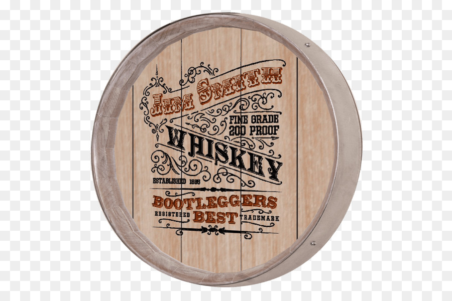 Barrel clipart Barrel Whiskey Label clipart.
