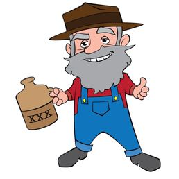 Bootleggers clipart clipart images gallery for free download.