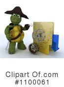 Bootlegging Clipart #1.
