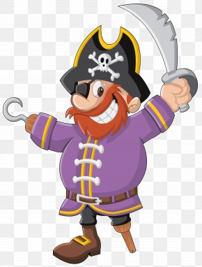 Piracy Images, Piracy PNG, Free download, Clipart.