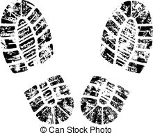 Bootprint Stock Illustration Images. 478 Bootprint illustrations.