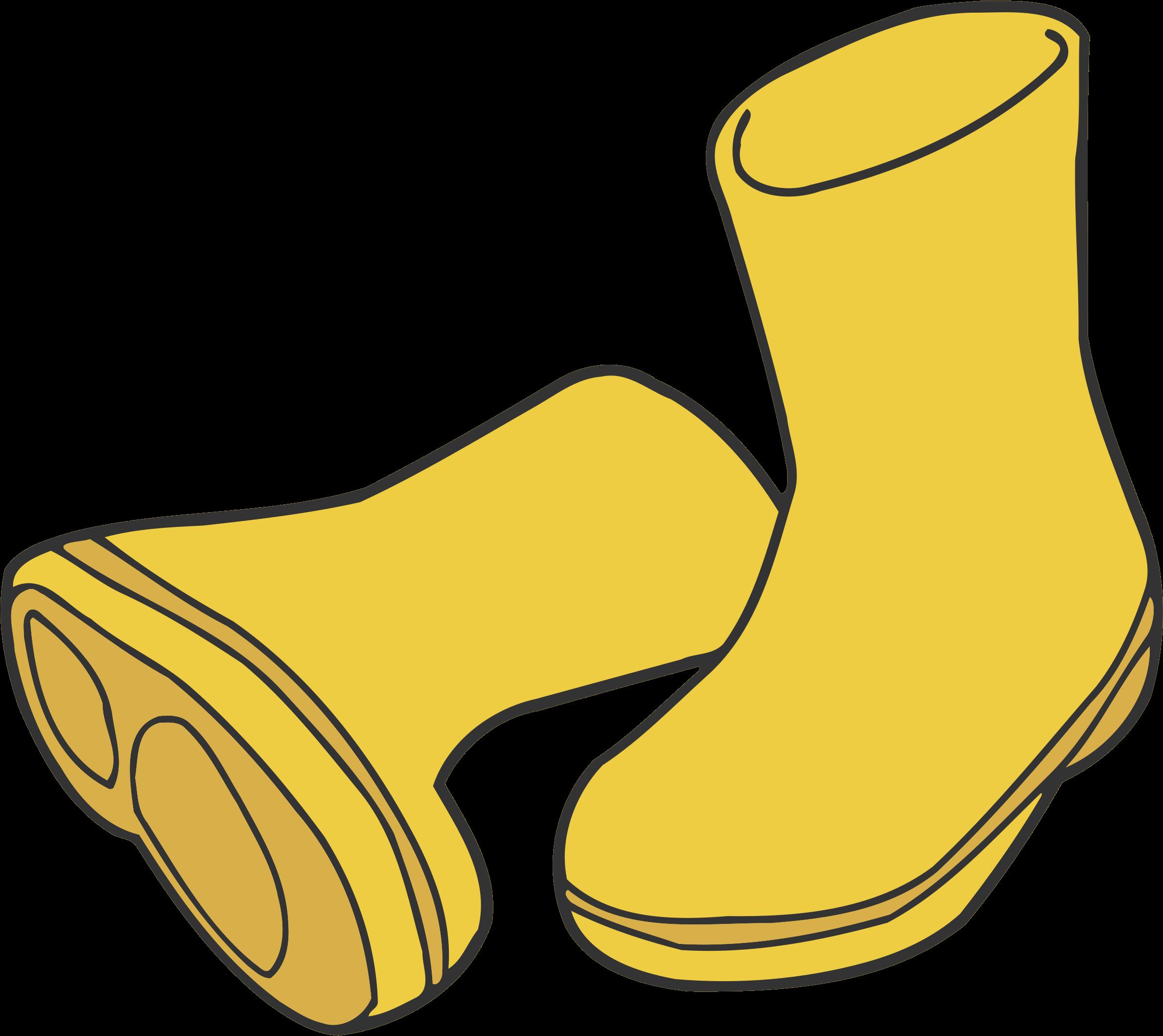 HD Cowboy Boots Clipart Free Download Clip Art.