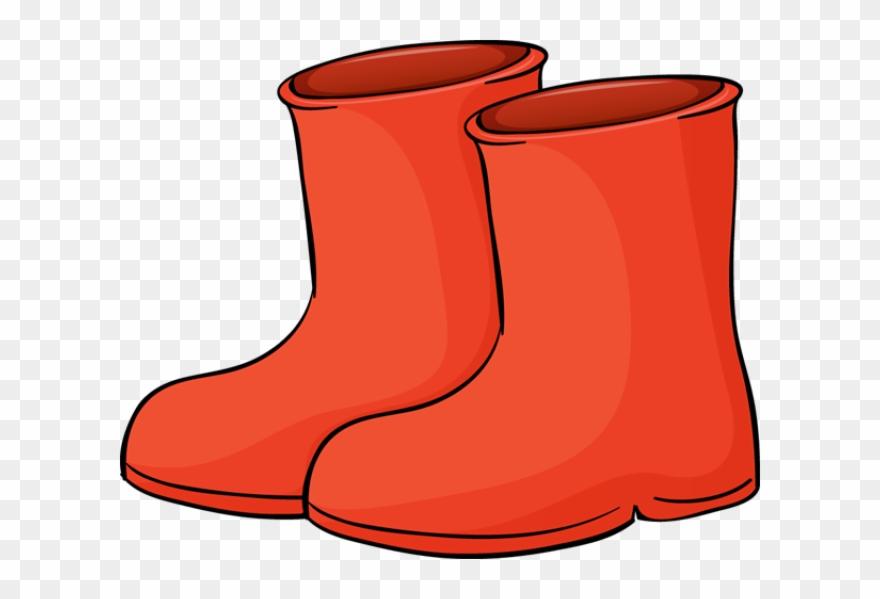 Clip Art Of A Pair Red Boots Dixie Allan.