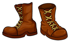 Boots Clipart & Boots Clip Art Images.