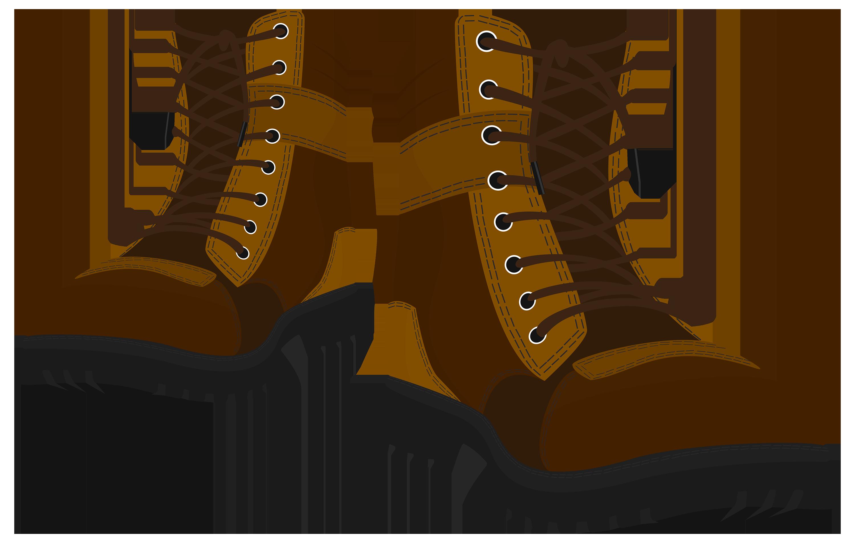 Boots Clip Art & Boots Clip Art Clip Art Images.