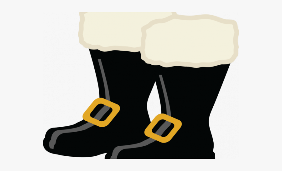 Boot Clipart Woody.