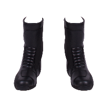 Download Boots Free PNG photo images and clipart.