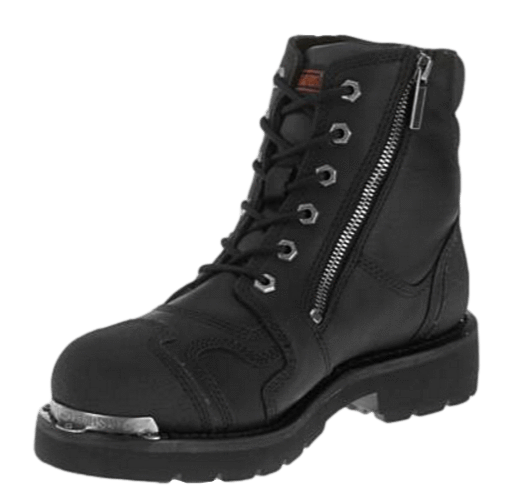Boot HD PNG Transparent Boot HD.PNG Images..
