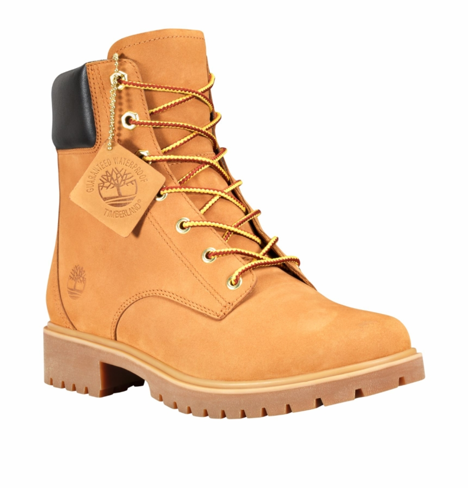 Timberland Boots Png Free PNG Images & Clipart Download #2101037.