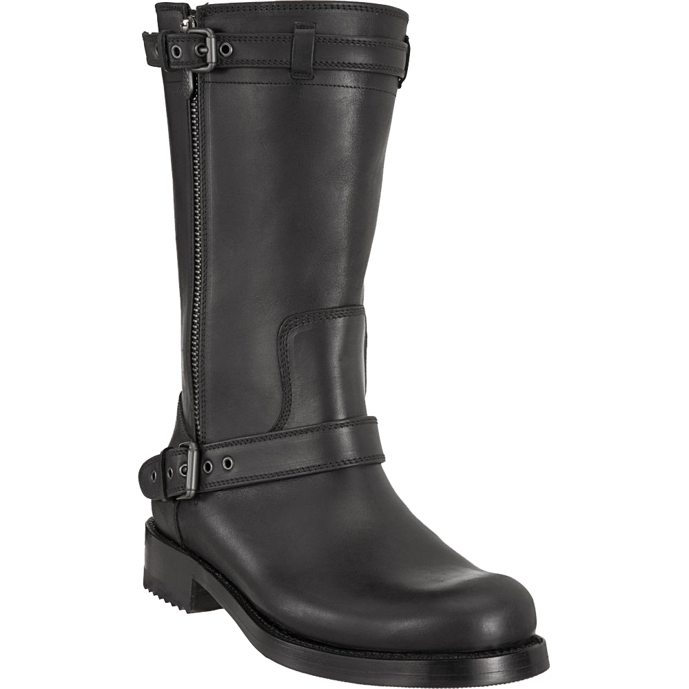 Boot PNG Transparent Images.