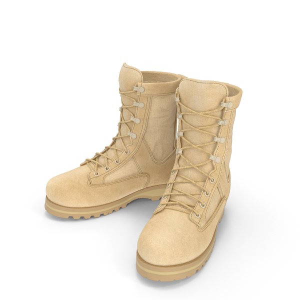 Military Boots PNG Images & PSDs for Download.