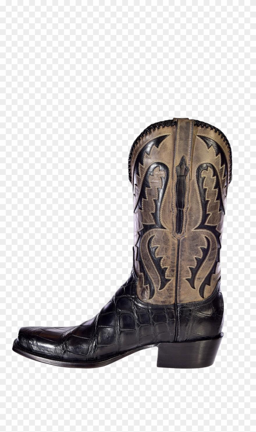 Png Cowboy Boots.