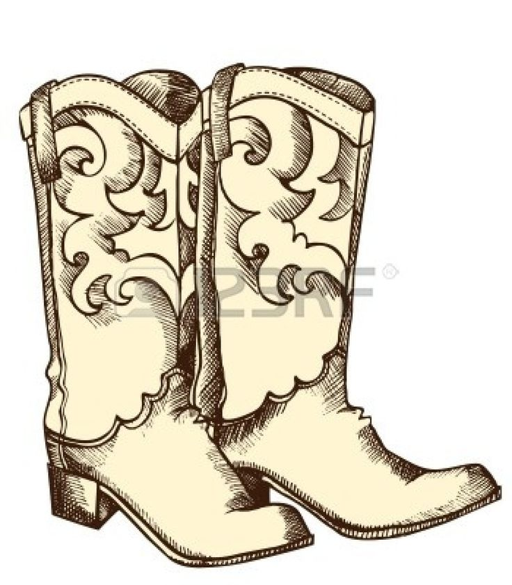 1000+ images about Boots on Pinterest.