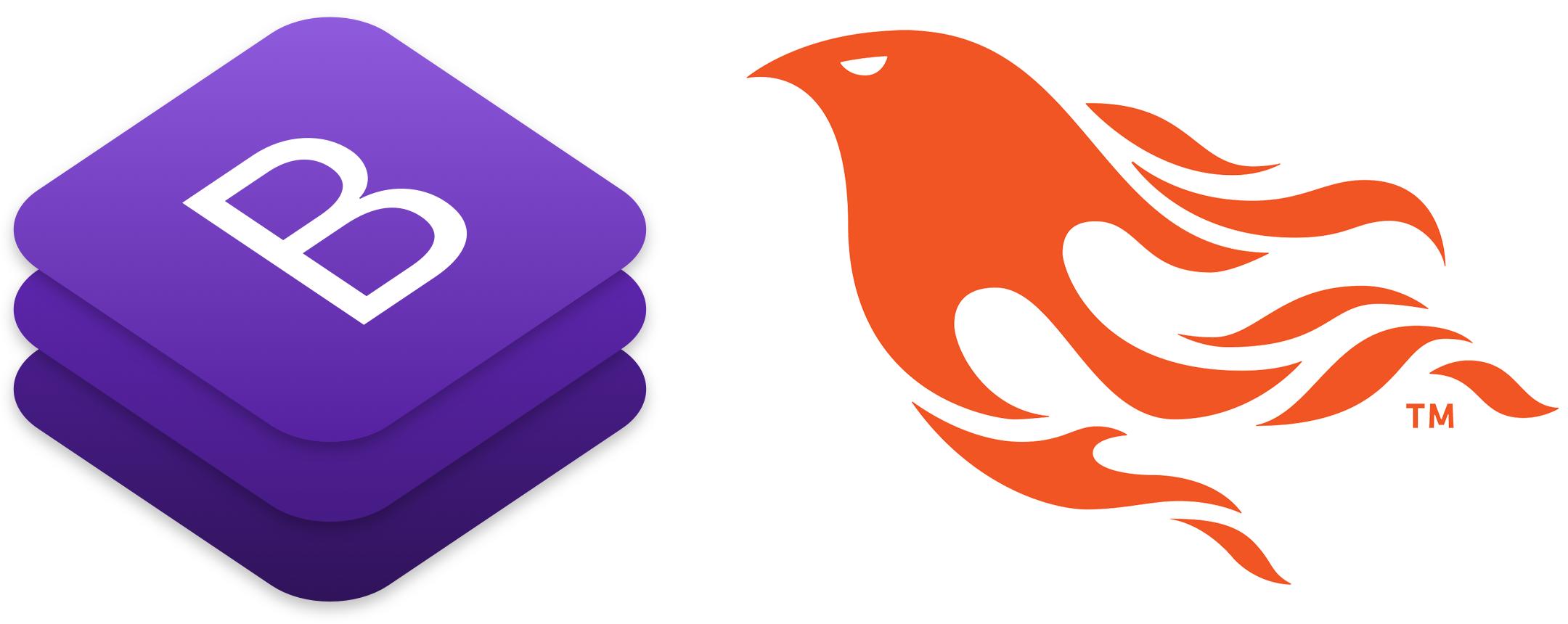 Elixir Phoenix: Installing Bootstrap 4 Beta.