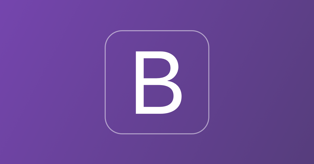 Images · Bootstrap.