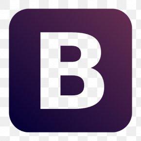 GitHub Bootstrap, PNG, 512x512px, Github, Black, Black And.