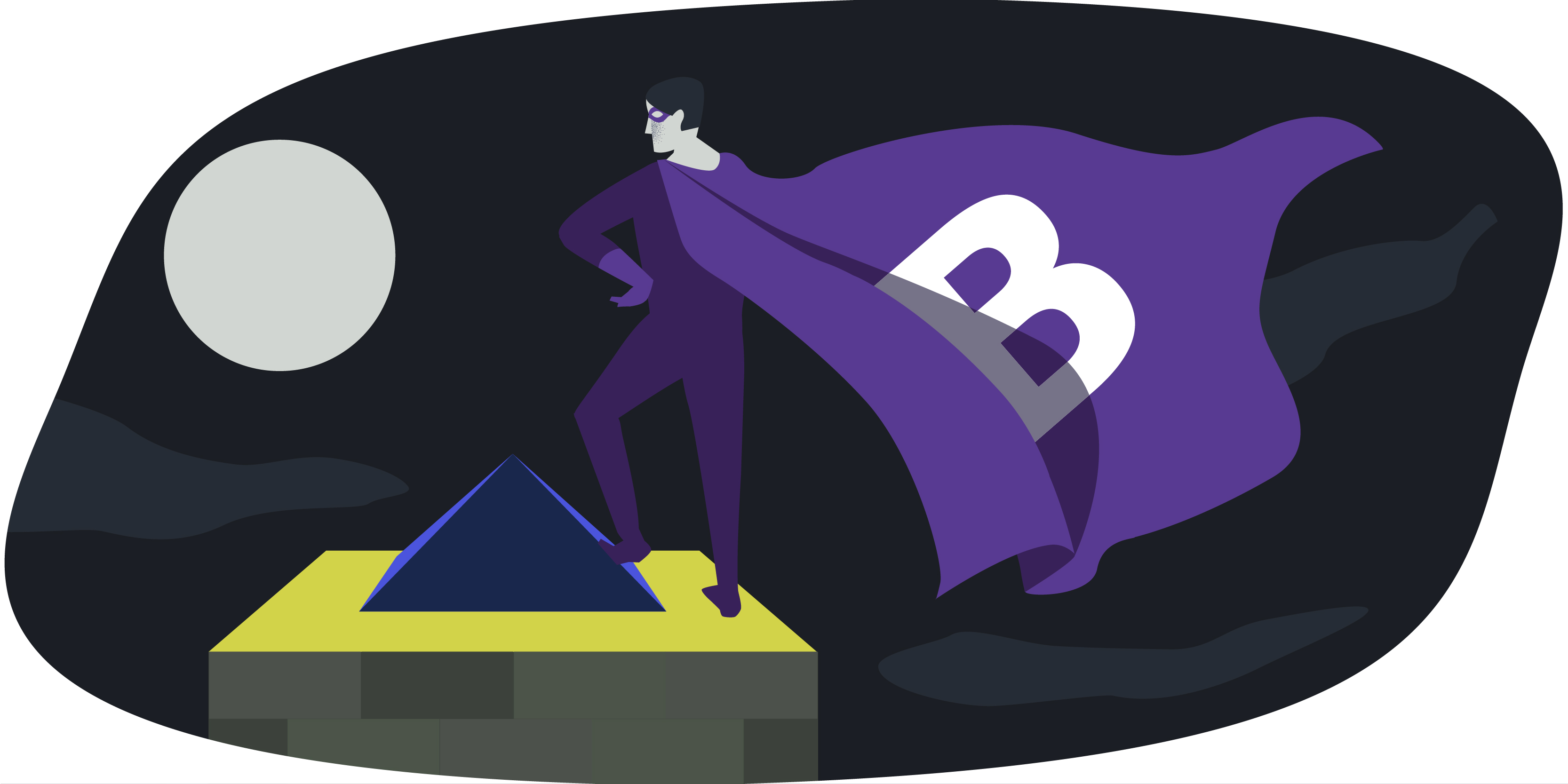 Bootstrap Alpha: Super Smart Features to Win You Over.