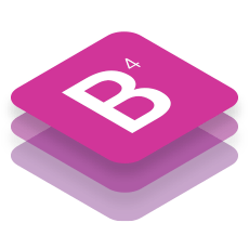 Responsive Design Software, HTML Editor & CSS Grid Tools.