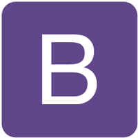 Bootstrap PNG Transparent Bootstrap.PNG Images..