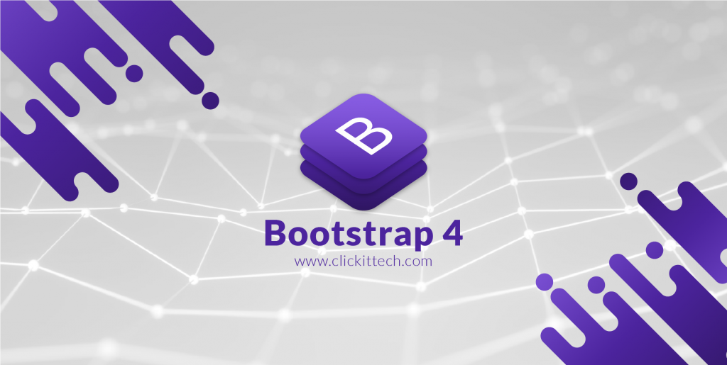 Should I upgrade to Bootstrap 4?.