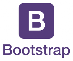 Bootstrap Theme for OJS 3.