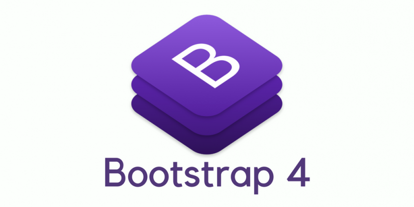 Bootstrap (and CSS) Useful Tips.