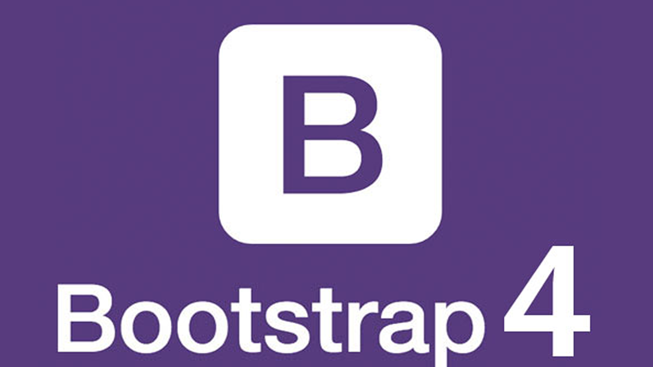 What's New in Bootstrap 4.