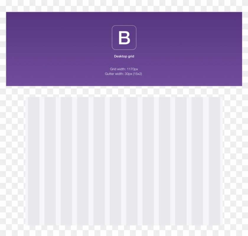 14 Dec Bootstrap Grid Template For Sketch.