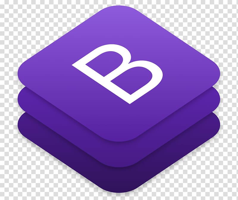 Responsive web design Bootstrap Sass Cascading Style Sheets.