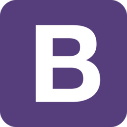 Bootstrap Logo PNG and Bootstrap Logo Transparent Clipart.