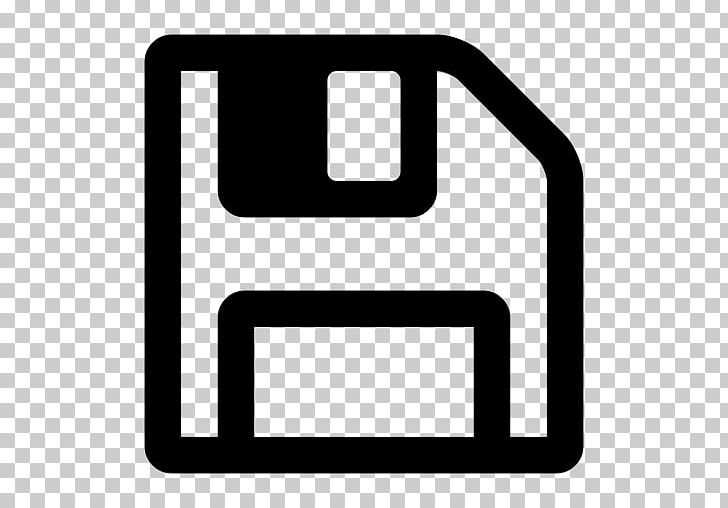 Font Awesome Computer Icons Icon Design PNG, Clipart, Angle.