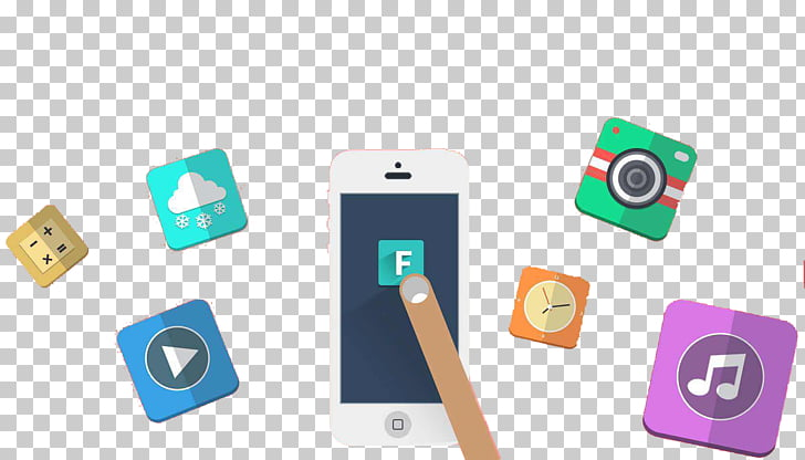 Responsive web design Flat design Bootstrap, Cloud computing.