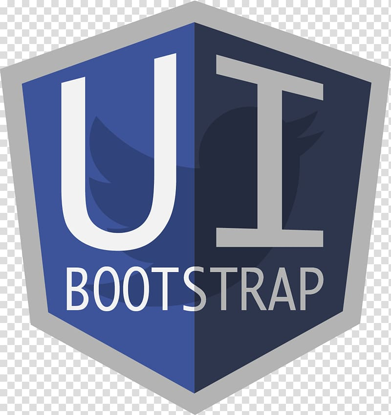 AngularJS Bootstrap User interface GitHub, Framework.
